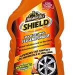 armor-all-shield
