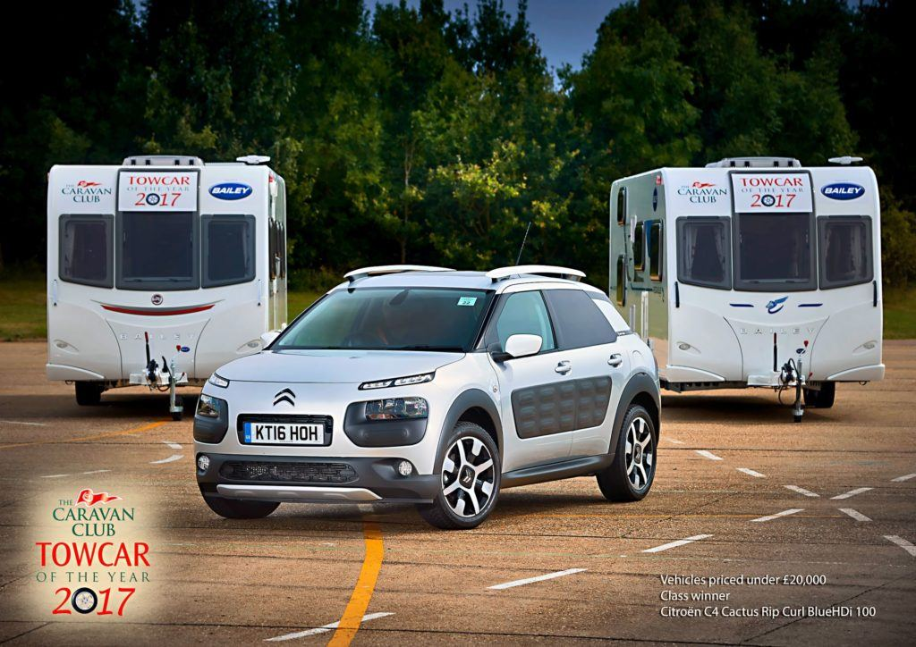fot. www.caravanclub.co.uk