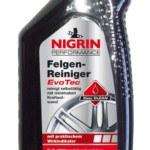 nigrin_performance_felgenreiniger_evotec