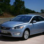 ford-mondeo-iv