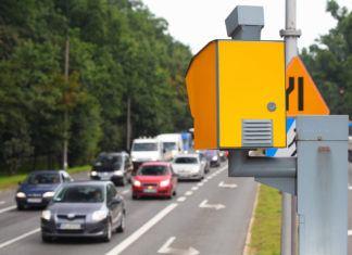 Polacy jeżdżą fatalnie. Nowy raport nie pozostawia złudzeń