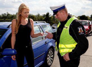 Nowa jakość kontroli drogowych? Co ulegnie zmianie?