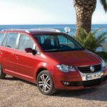 vw-touran-i-fl