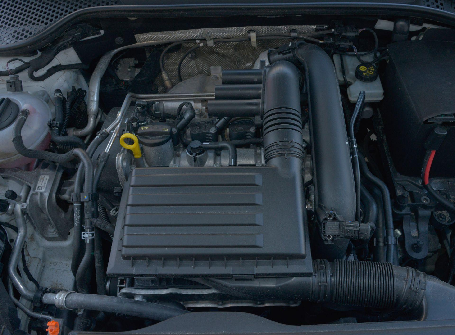 1 4 Twincharger Tsi Ea111 Ea211