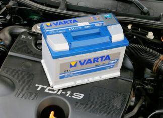 Jak sprawdzić stan akumulatora? Po czym poznać, że bateria się rozładowała?