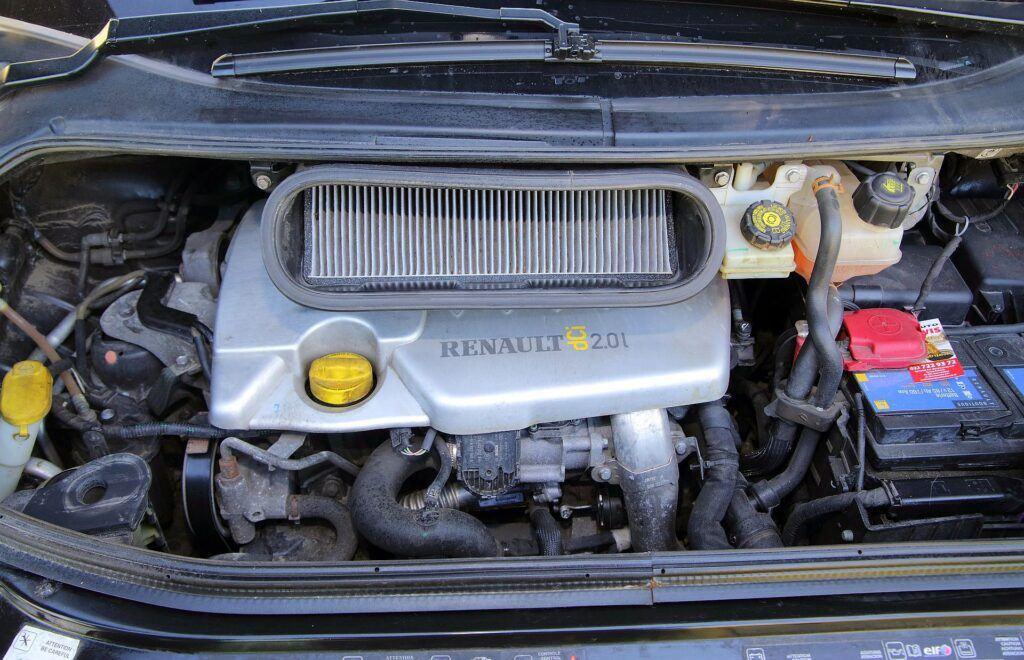 Renault Espace IV 01