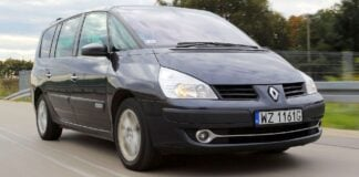 Renault Espace IV 14