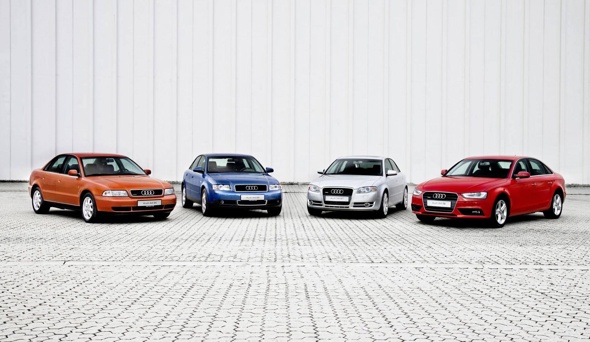 Ceny Części Do Audi Bmw I Mercedesa