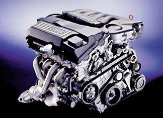 Który silnik benzynowy BMW warto wybrać, a których unikać?