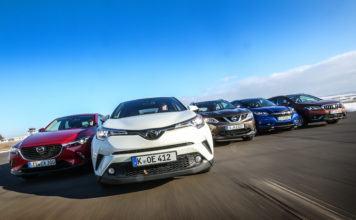 Toyota_C_HR_Nissan_Qashqai_Suzuki_SX_Mazda_CX3_Honda_HRV_DL_004