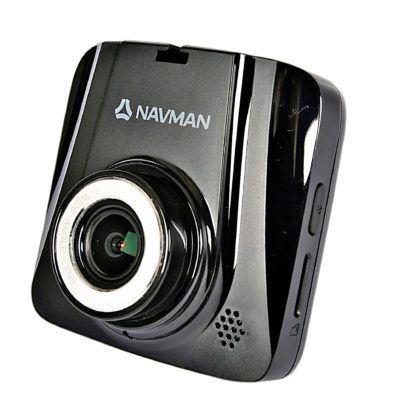 Navman 50