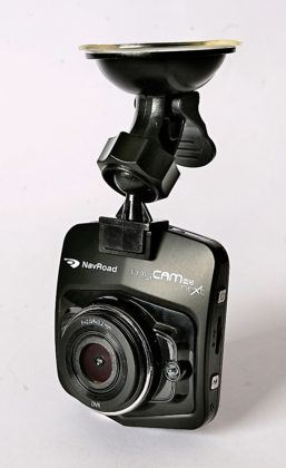 Navroad Mycam HD Next