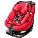 Maxi Cosi Assisfix Plus