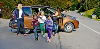 Minivany