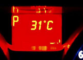 Upały nie służą kondycji auta. Jakie usterki pojawiają się przy wysokich temperaturach?