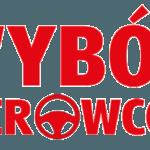 Logo Wybor Kierowcow