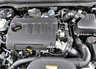 Najlepsze silniki Diesla w używanych autach miejskich i kompaktowych - UAKTUALNIONY