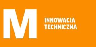 Innowacja technologiczna - Auto Lider 2017