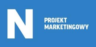 Projekt marketingowy - Auto Lider 2017