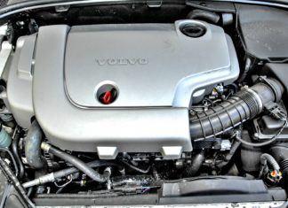 Najlepsze silniki Diesla w używanych autach klasy średniej, wyższej i SUV-ach - UAKTUALNIONY