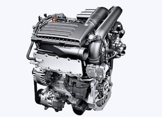 17 polecanych silników benzynowych w używanych samochodach z Europy