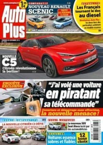 Auto Plus 1473