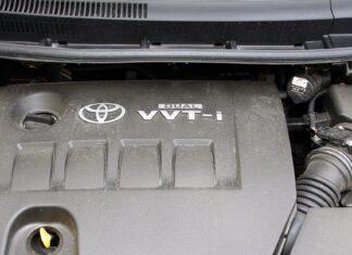 13 polecanych silników benzynowych w używanych autach spoza Europy