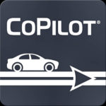 CoPilot - logo
