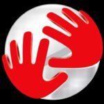 TomTom Go Mobile - logo