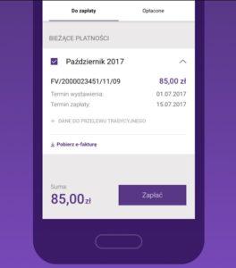 Play24 - aplikacja