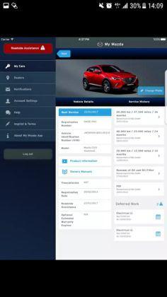 EKS Mazda (3)