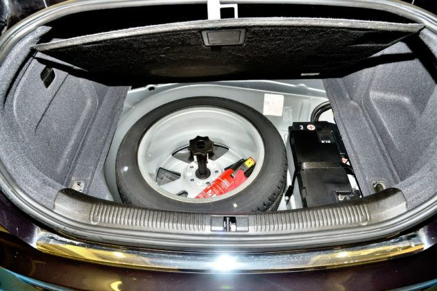 Kod silnika - lokalizacja