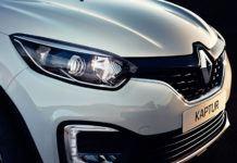 31 kontrowersycjnych nazw aut - otwierające (2)