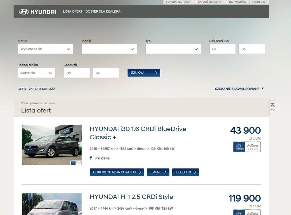 Hyundai i-Best