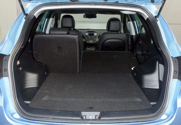 Hyundai ix35 bagażnik (3)