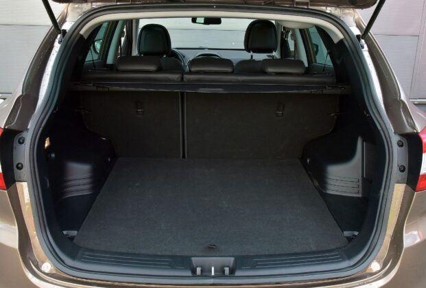 Hyundai ix35 bagażnik (2)