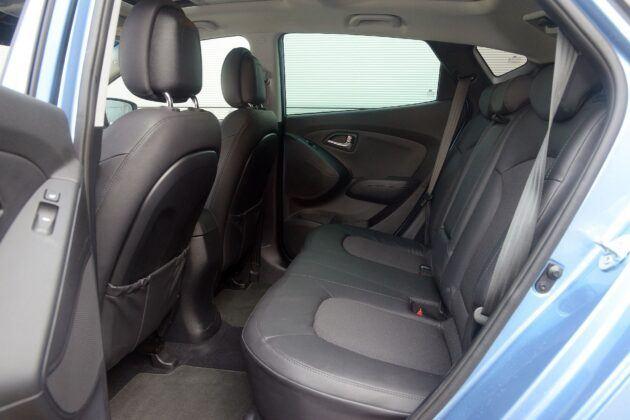 Hyundai ix35 kanapa (2)