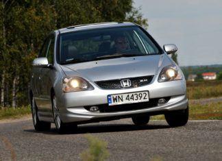 Najlepsze używane auta japońskie do 10 tys. zł - UŻYWANE