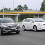 Najlepsze używane auta japońskie do 30 tys. zł - otwierające