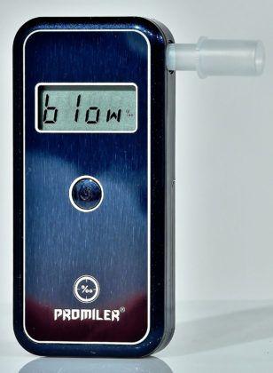 Promiler AL-9000