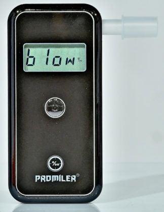 Promiler AL-9000 Lite