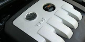 Silnik 2.0 TDI (4)