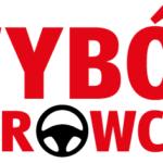 Wybór Kierowców - logo