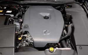 Silnik 2.2d