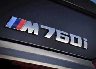 YouTube: BMW M760Li kontra reszta motoryzacyjnego świata