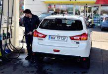 Rzeczywiste spalanie aut - otwierające (7)