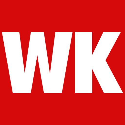 www.wyborkierowcow.pl