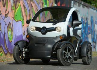 Samochód bez prawa jazdy. Czy dorosły może legalnie prowadzić auto klasy L6e?