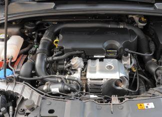 1.0 EcoBoost. Opinie o silniku. Wady, zalety i typowe usterki