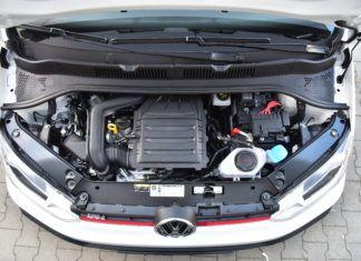 Silniki Volkswagena 1.0 MPI i 1.0 TSI – opinie, typowe usterki, zużycie paliwa